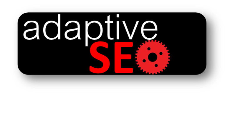 What is Adaptive SEO?
