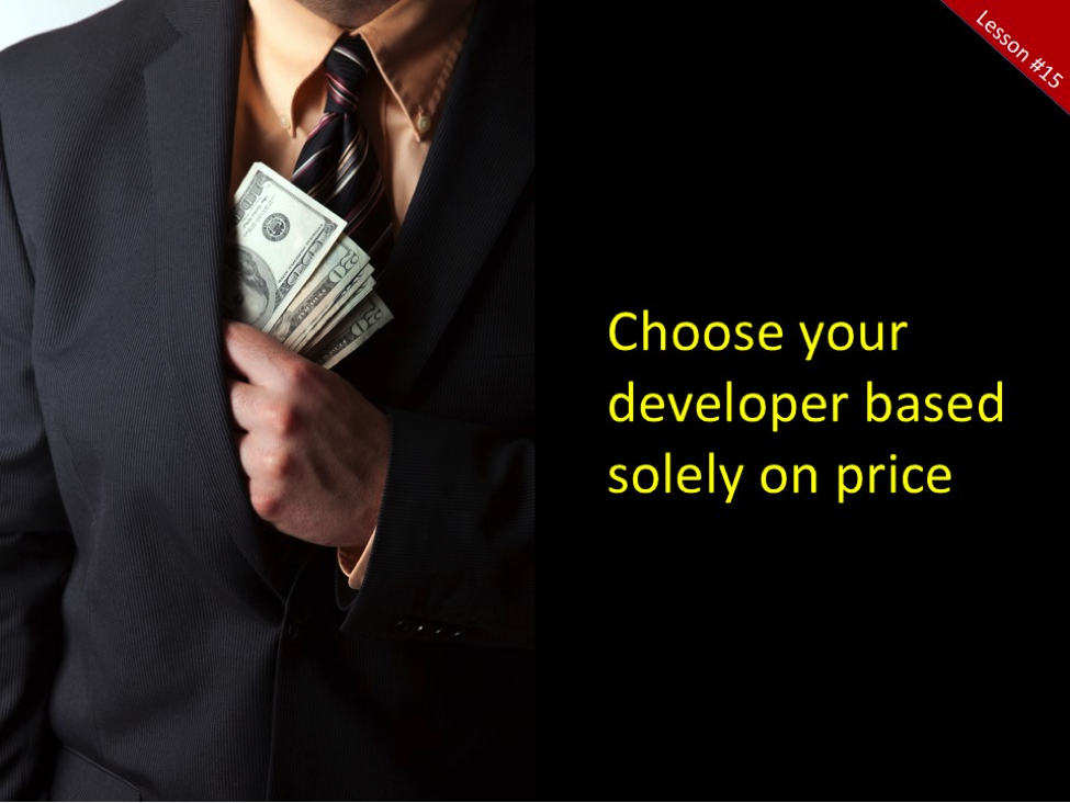 choose-your-developer