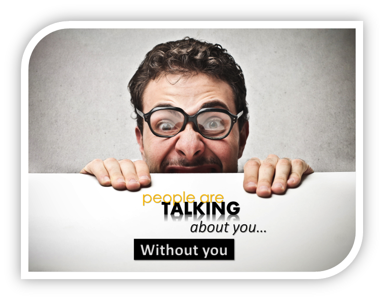 talking-about-you
